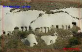 2019 土耳其/卡帕多奇亞(洞穴奇觀):L1230247.jpg