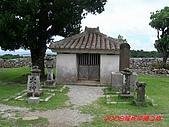 2008沖繩今歸仁城:PIC_1130.jpg