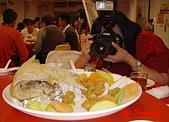 2009年鐵力士婚禮:DSC04450.jpg