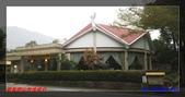 2012年歐都納山野渡假村:IMGP3254.jpg