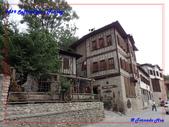 2019 土耳其/番紅花城:P7182855.jpg