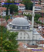 2019 土耳其/番紅花城:L1220566.jpg