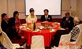 2009年鐵力士婚禮:DSC04402.jpg