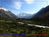 2020 紐西蘭〜庫克山國家公園:P1286634.jpg