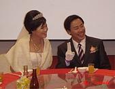 2009年鐵力士婚禮:DSC04403.jpg