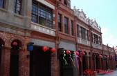 2007年三峽老街:1841952426.jpg