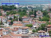 2019 土耳其/番紅花城:L1220573.jpg