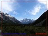 2020 紐西蘭〜庫克山國家公園:P1286637.jpg