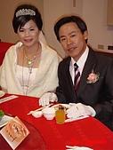 2009年鐵力士婚禮:DSC04406.jpg