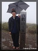 2010年合歡山:DSC07572.jpg