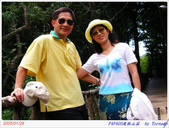 2005年彩虹的故鄉:帛琉:IMGP1081-1.jpg