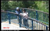 2012年四獸山步道:IMGP4250.jpg