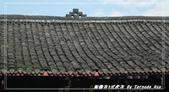 2012年大陸行旅~峨嵋古剎:IMGP6489.jpg