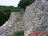 2008沖繩今歸仁城:PIC_1133.jpg