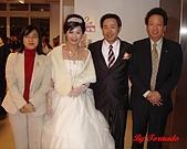 2009年鐵力士婚禮:DSC04407.jpg