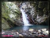 2012年歲末東埔溫泉之旅:L1000473.jpg