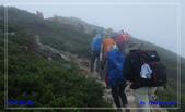 2013年日本山岳縱走~迷霧槍岳:IMGP8849.jpg