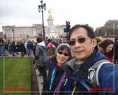 2018 古典英倫 ~ 皇家林苑:P3306797.jpg