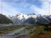 2020 紐西蘭〜庫克山國家公園:P1286642.jpg