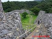 2008沖繩今歸仁城:PIC_1134.jpg