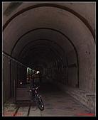 2011年小北橫單騎:DSC08900.jpg