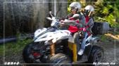 2011年合歡溪步道/天池:IMGP2953.jpg