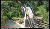2012年四獸山步道:IMGP4251.jpg