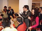 2009年鐵力士婚禮:DSC04412.jpg