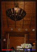 2012年歐都納山野渡假村:IMGP3260.jpg