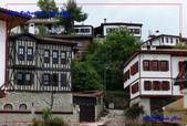 2019 土耳其/番紅花城:L1220597.jpg