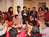2009年鐵力士婚禮:DSC04413.jpg