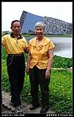 2010年與我同行之蘭陽博物館:PIC_5592.jpg