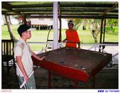 2005年彩虹的故鄉:帛琉:IMGP0832.jpg