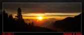 2011年我在北峰天氣晴:IMGP0353.jpg