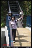 2012年四獸山步道:IMGP4252.jpg