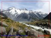 2020 紐西蘭〜庫克山國家公園:P1286650.jpg