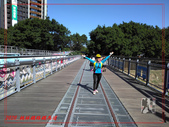 2020 桃林鐵路鐵馬道:IMG_20201025_094724.jpg