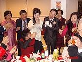 2009年鐵力士婚禮:DSC04414.jpg