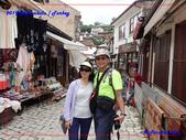 2019 土耳其/番紅花城:P7182838.jpg