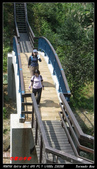 2012年四獸山步道:IMGP4253.jpg