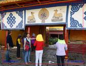 西藏行旅〜羅布林卡:L1100261.jpg