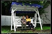 2010年與我同行之武陵遊憩區:PIC_5645.jpg