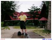 2005年彩虹的故鄉:帛琉:IMGP0834.jpg