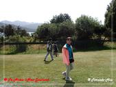 2020 紐西蘭〜蒂阿瑙湖:P1317028.jpg