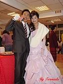2009年鐵力士婚禮:DSC04456.jpg