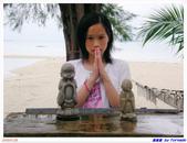 2005年彩虹的故鄉:帛琉:IMGP0836.jpg