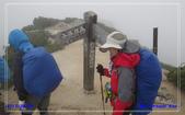 2013年日本山岳縱走~迷霧槍岳:IMGP8850.jpg