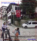 2019 土耳其/番紅花城:P7182878.jpg