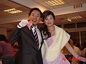 2009年鐵力士婚禮:DSC04457.jpg