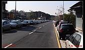 2011年小北橫單騎:DSC08905.jpg